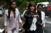 sarah jane adventures series 5 (7)