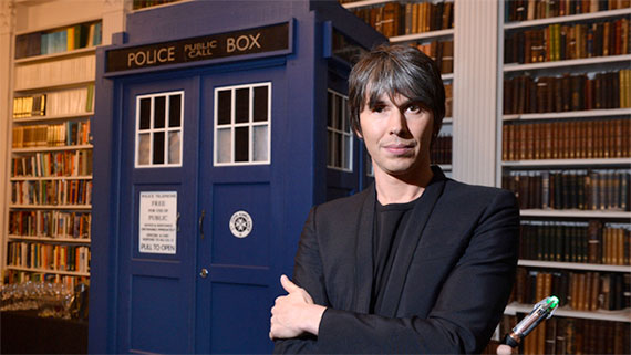 science-of-doctor-who-Brian-Cox