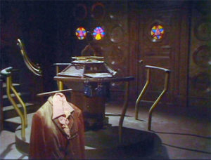 secondary-console-room-tardis