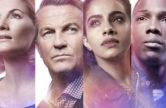 series-12-cast-headshots