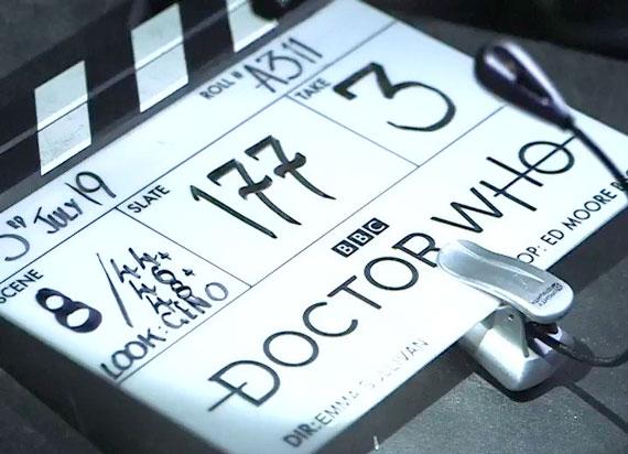 Series 13