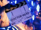Chibnall Has Written All of Series 13 Solo (Bar One Episode), Confirms Directors
