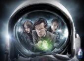 New Who Openers In Perspective: The Impossible Astronaut / Asylum of the Daleks