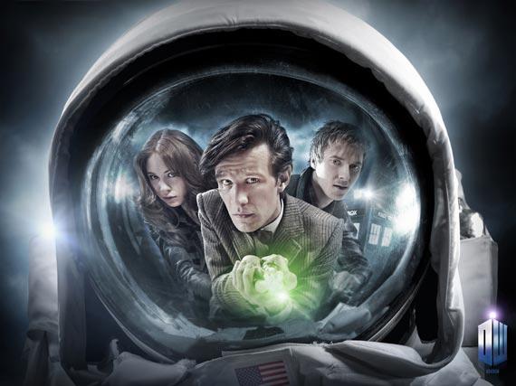 series-6-promo-astronaut