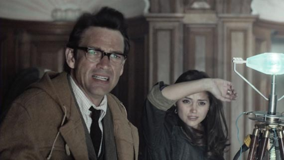 series-7-part-2-coming-soon-trailer-(21) dougray scott