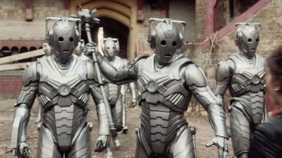 series-7-part-2-coming-soon-trailer-(31) cybermen