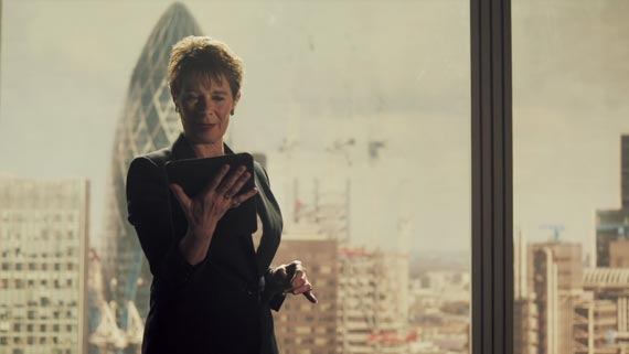 series-7-part-2-coming-soon-trailer-(40) Celia Imrie