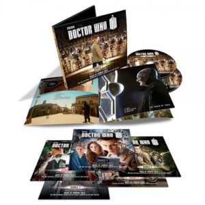 series-7-soundtrack-limited-edition