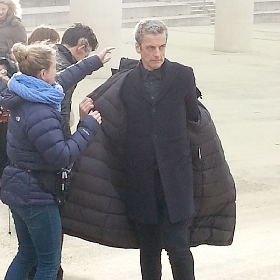 series-8-episode-5-filming-capaldi