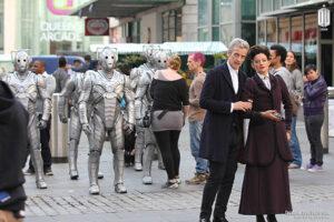 series-8-filming-finale-cybermen