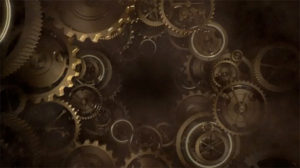 series-8-title-sequence-cogs