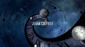 series-8-title-sequence-coleman