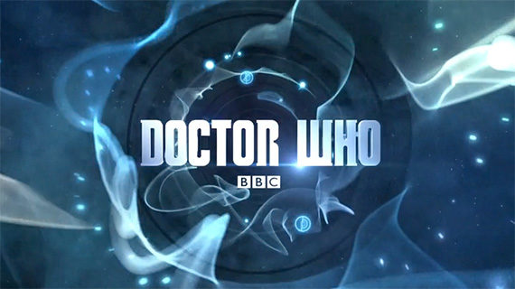 doctor who season 1-9 480p torrent