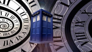series-8-title-sequence-tardis