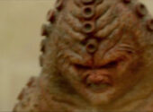The Zygon Inversion - Official Synopsis