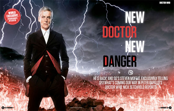 Doctor Who saison 8 - Page 7 Sfx-preview-2014-capaldi