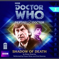 shadowofdeathcover_cover_medium