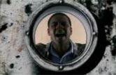SJA: Series 4 Finale Trailer