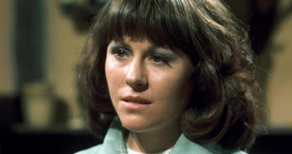 sladen-sarah-jane-tribute