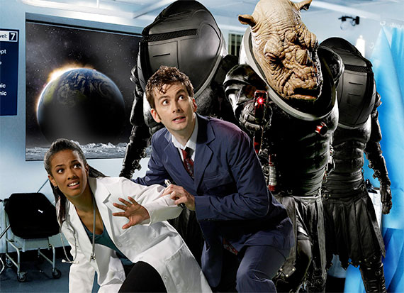 smith-and-jones-tennant-gen