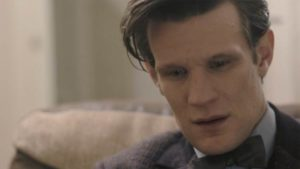smith-cry-series-7-finale-name-of-the-doctor
