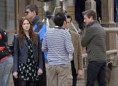 smith-gillan-darvill-spain-09-mar-2012-(21)