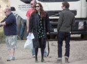 smith-gillan-darvill-spain-09-mar-2012-(23)