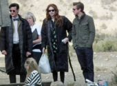 smith-gillan-darvill-spain-09-mar-2012-(25)