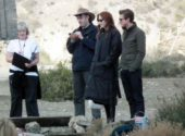 smith-gillan-darvill-spain-09-mar-2012-(26)
