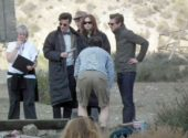 smith-gillan-darvill-spain-09-mar-2012-(27)