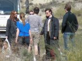 smith-gillan-darvill-spain-09-mar-2012-(34)