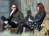 smith-gillan-darvill-spain-09-mar-2012-(7)