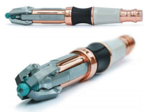 sonic-screwdriver-tv-remote-2012