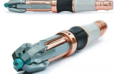 sonic-screwdriver-tv-remote-2012