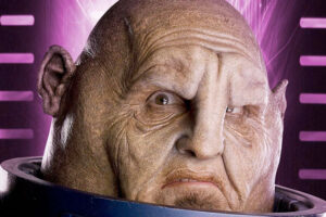 sontaran-head-strategem
