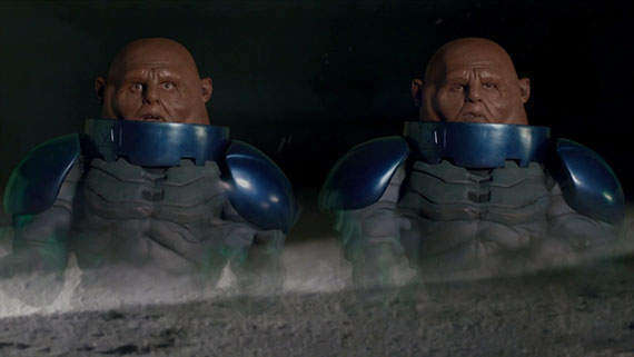 sontarans-time-of-the-doctor