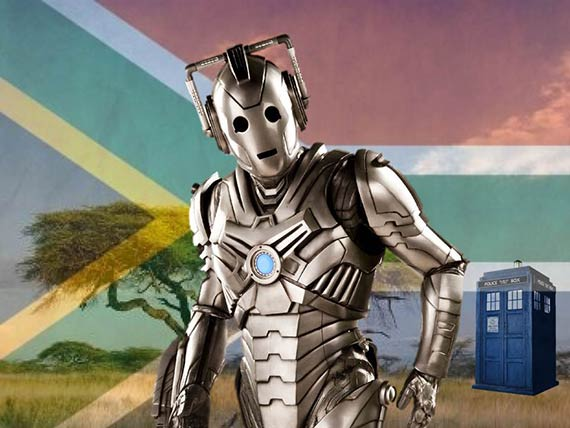 south-africa-doctor-who