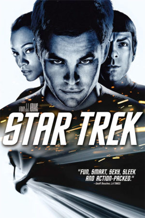 star-trek-2009-art