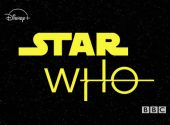 Doctor Who and Star Wars to Crossover
