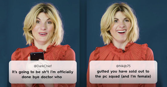 Series 11 - Page 9 Stylist-jodie-whittaker-mean-tweets-570x299