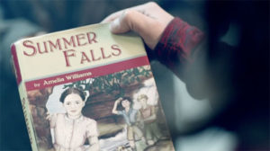 summer-falls-bells-amelia-williams