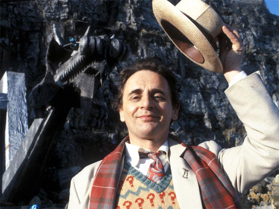 sylvester-mccoy-Seventh-Doctor-7th-time-and-rani