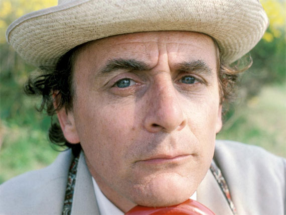 sylvester-mccoy-Seventh-Doctor-7th