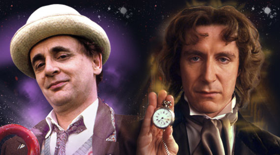 sylvester-mccoy-vs-paul-mcgann