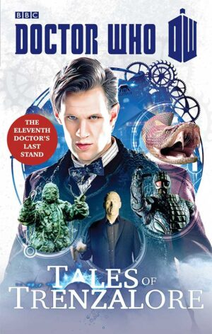tales-of-trenzalore