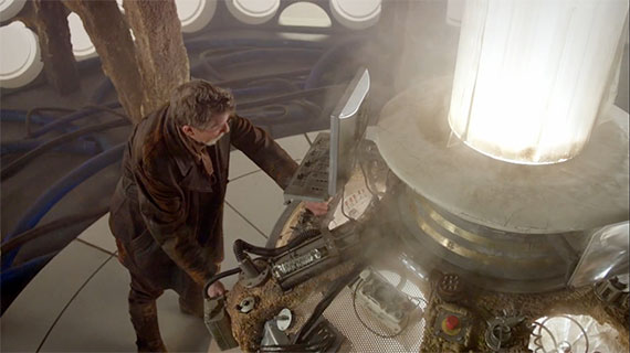 tardis-console-war-doctor-hurt