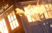tardis-fire-explosion
