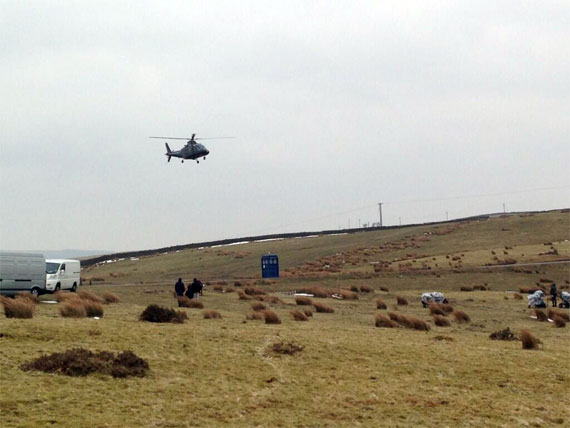 tardis-helicopter-50th-filming-day-3