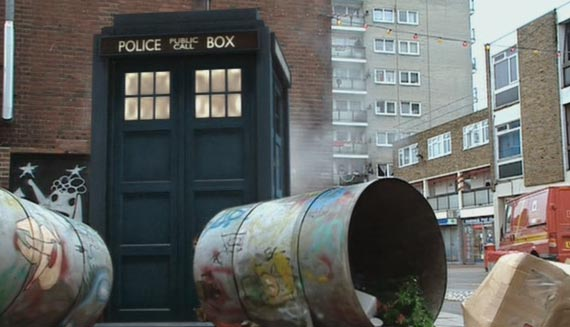 tardis-powel-estate-crash
