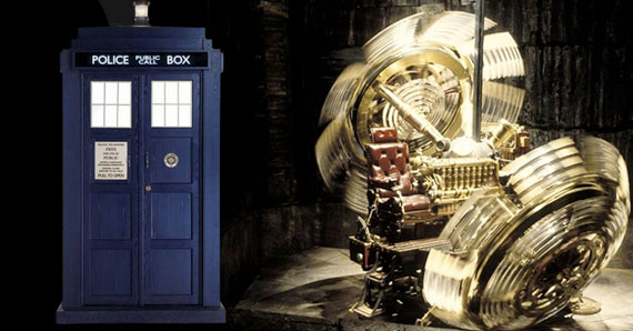 tardis-time-machine